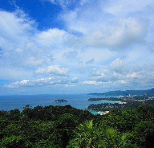 島内観光 プログラム F