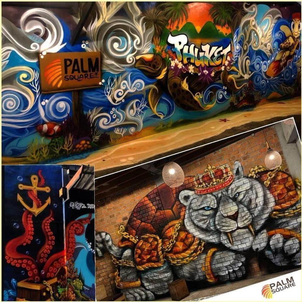 Palm Square (6)
